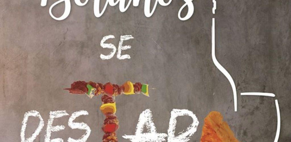 Se celebra la VI edición del Concurso de la Tapa en Bolaños