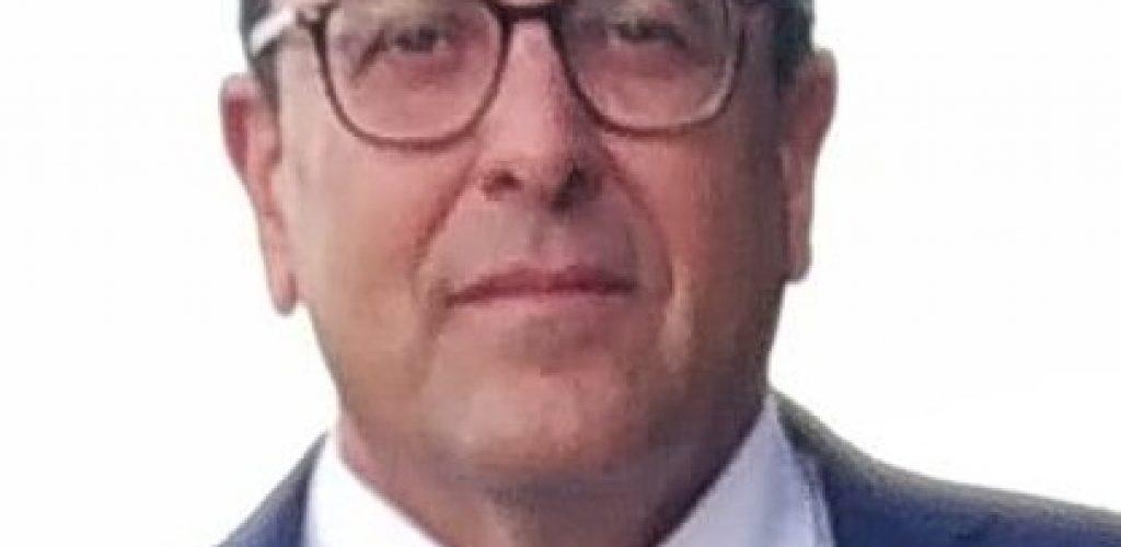 Felipe Rodríguez Callejas, elegido nuevo Presidente de la Cooperativa Jesús del Perdón de Manzanares