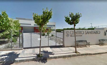 Puesto en marcha el servicio de Fisioterapia en Villanueva de la Fuente