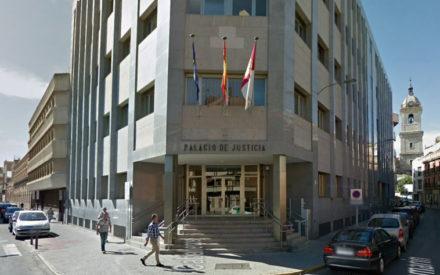 Condenan al masajista que abusó sexualmente de una paciente en Valdepeñas