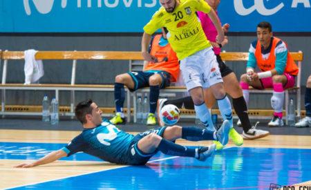 4-0| Inter gana y todo queda igual
