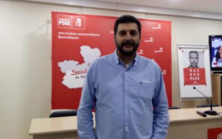 El PSOE gana las Elecciones Generales en Valdepeñas