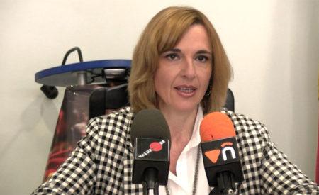 El PP convencido de remontar en Valdepeñas y CLM