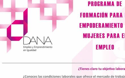 Valdepeñas inicia en mayo dos programas de formación dirigidos a mujeres