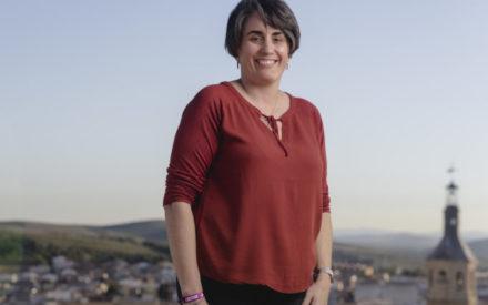 El Destino está en nuestras manos.  El próximo 28 de Abril yo voto a Unidas Podemos