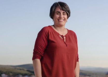 Izquierda Unida presenta su candidatura en el Museo del Vino de Valdepeñas