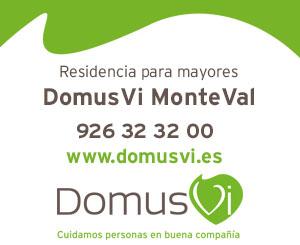 Monteval DomusVi