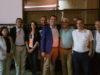 Ciudadanos en Valdepeñas consigue un concejal