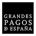 Grandes Pagos de España