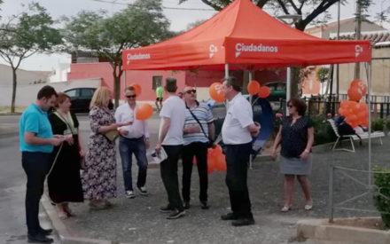 """Juan Fco Martín Suárez: """"Vamos a firmar acuerdos con grandes instituciones culturales para la difusión local de sus contenidos"""""""