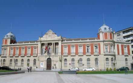 La Diputación ofrece a los ayuntamientos asistencia técnica y legal para que puedan celebrar plenos telemáticos