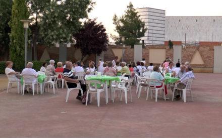 AFAMMER Valdepeñas organiza su XI Jornada Gastronómica