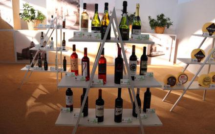 El 49º Concurso Regional de Calidad de Vinos ya tiene ganadores
