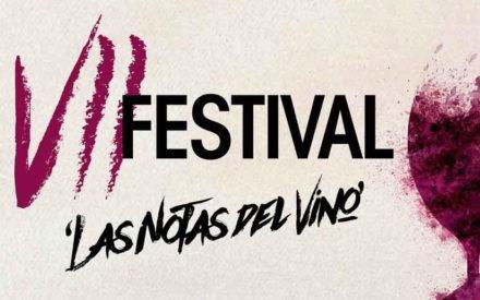 Oretania Jazz cierra el Festival Las Notas del Vino