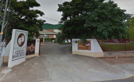 Sentencia del tribunal supremo de 18 de julio de 2019 sobre evocación de la Denominación de Origen «Queso Manchego»