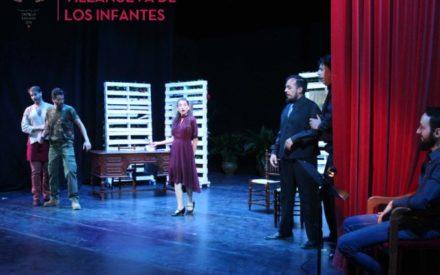 Clausura de lujo para el Festival de Música Clásica de Villanueva de los Infantes