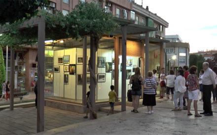 XIV Exposición Septiembre Temático de Albores