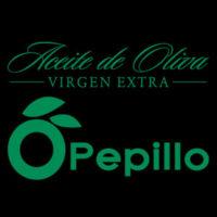 Oleo Pepillo