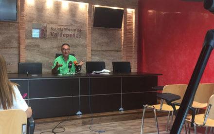 Podemos-Equo critica la autoliberización y compatibilización de Francisco Delgado