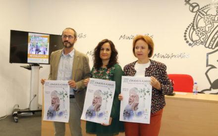 Nuevas terapias e investigaciones en las III Jornadas de Alzheimer de Manzanares