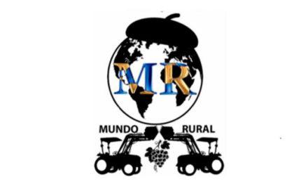 Nace MUNDO RURAL, feria dedicada a la maquinaria de ocasión y sector primario