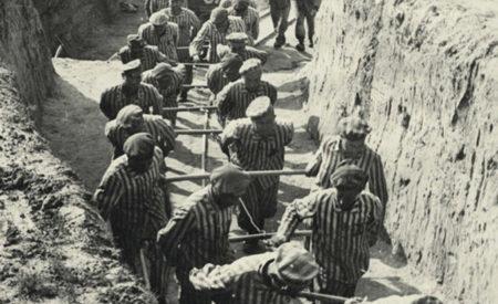 Valdepeñas aprueba rendir homenaje a trece valdepeñeros deportados a los campos nazis