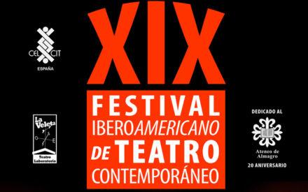 """El 19º Festival Iberoamericano de Teatro Contemporáneo de Almagro ofrece 14 representaciones y el estreno """"En un lugar de Calatrava"""""""
