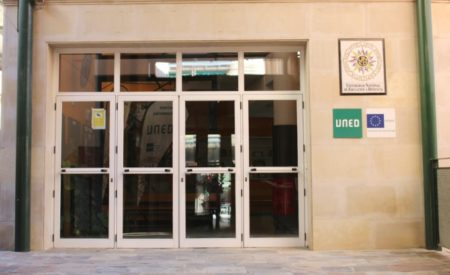 La Uned de Ciudad Real inicia el curso académico este martes con varias jornadas de acogida