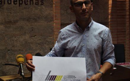 La próxima edición de la Muy Heroica Media Maratón contará ya con nueva imagen corporativa