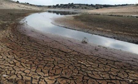 La emergencia climática centra hoy una conferencia de 'Ciudad Ciencia' en Valdepeñas