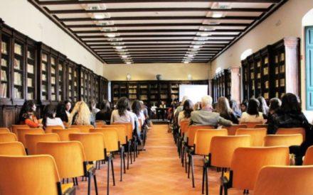 El Gobierno de CLM destina más de seis millones de euros a formar y orientar a 805 jóvenes a través del programa Formación Plus
