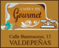 cafes-gourmet-245x200