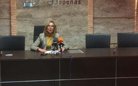 El Grupo Popular critica que se presenten los presupuestos a los medios de comunicación antes que a la oposición