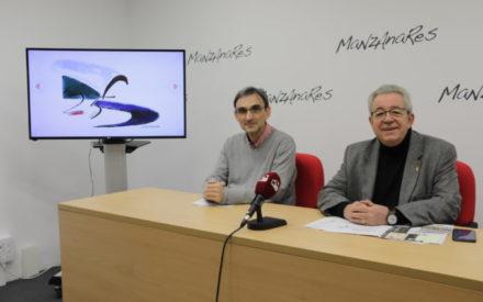 Manzanares celebra el 25 Aniversario del Gran Teatro