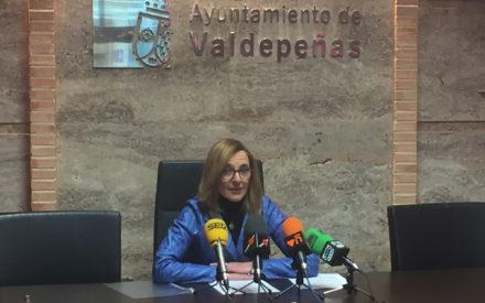 El Grupo Municipal Popular registra una moción del PP para que el Gobierno rompa sus acuerdos con ERC y Bildu