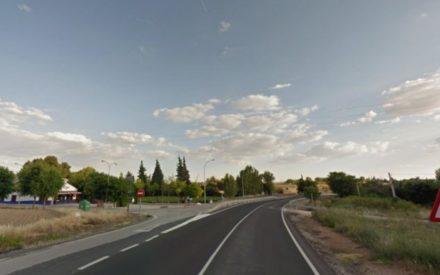 El DOCM publica los contratos para la ejecución de dos glorietas en Valdepeñas y Camarena