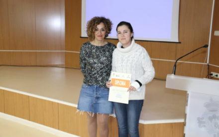 Convocado el II concurso nacional de microrrelatos '100 palabras para la igualdad' de Manzanares