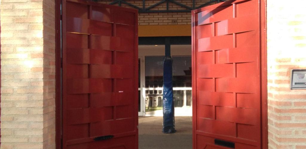 Proceso de admisión de alumnado y jornadas de puertas abiertas en los colegios públicos de Valdepeñas