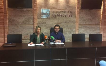 El PP critica al Equipo de Gobierno por rechazar sus mociones
