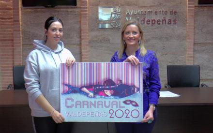 Concursos, carpa, orquestas y conciertos en el Carnaval de Valdepeñas 2020