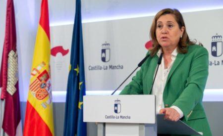 La Agencia de Investigación e Innovación prevista en la futura Ley de Ciencia de Castilla-La Mancha se ubicará en Puertollano