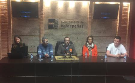 """Balance positivo del lanzamiento del Globo Sonda """"Viñatélite"""""""