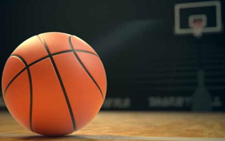 Reflexión de un jugador, padre y entrenador de Baloncesto