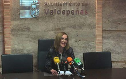 El PP critica a Jesús Martín por votar en contra de que el Estado pague lo que debe a CLM en concepto de IVA del 2017