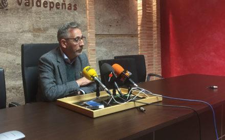 Declaraciones del Presidente de la DO Valdepeñas sobre el expediente abierto a tres bodegas