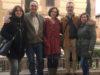 Podemos Valdepeñas elige nuevo consejo municipal