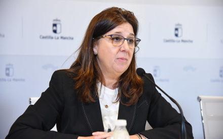 El Gobierno de CLM dispone de un plan de contingencia en residencias de mayores para la atención de personas afectadas por coronavirus