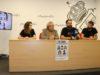 Lazarillo TCE presenta 'La causa', su próximo estreno en Manzanares