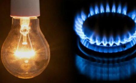 El Gobierno aprueba medidas adicionales para garantizar los suministros energéticos