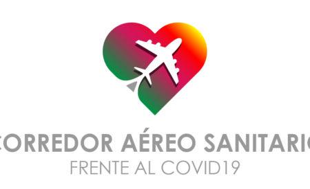 Fenin, Grupo Oesía e Iberia crean un corredor aéreo con China, unido a un centro logístico, para facilitar la llegada a España de más productos sanitarios
